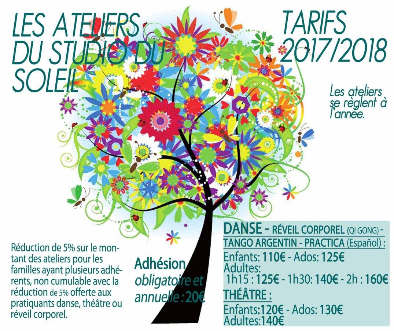 TARIFS-2017-Arbre15