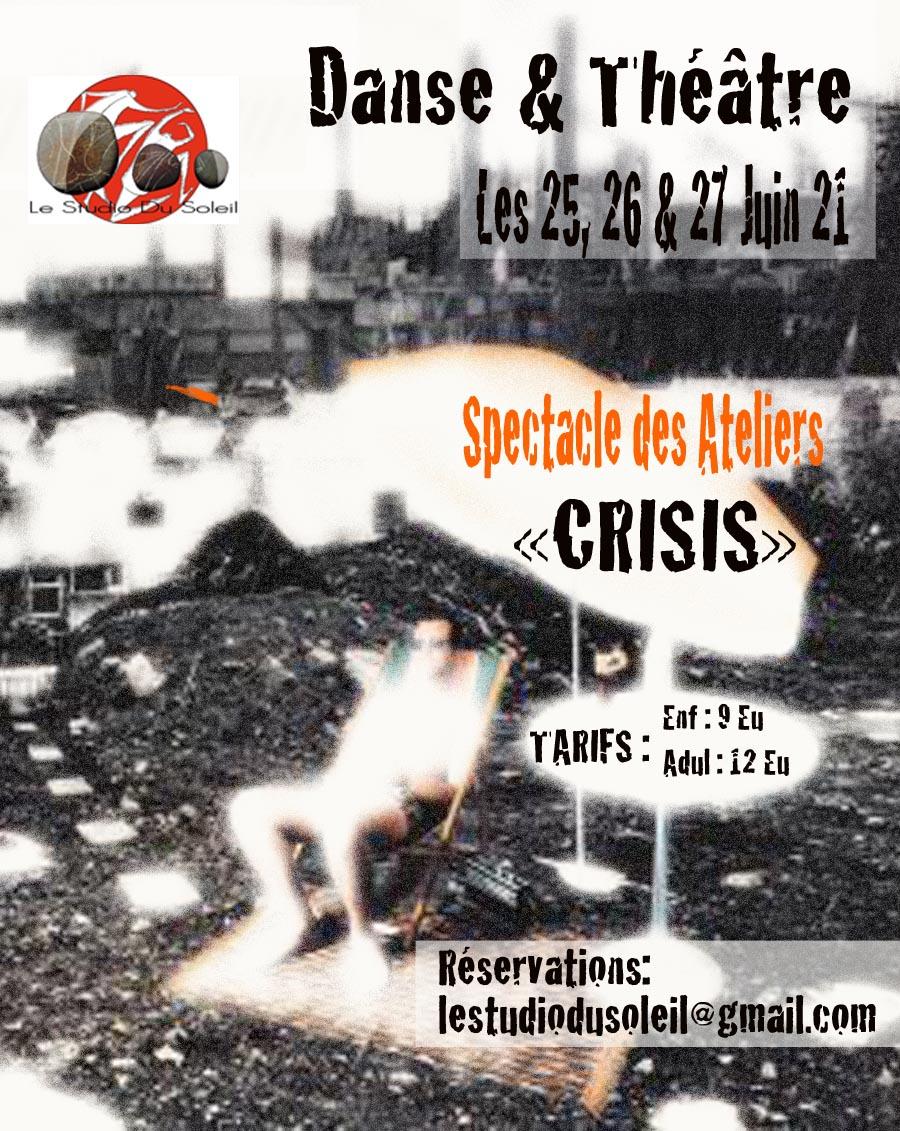 crisis-what-crisis