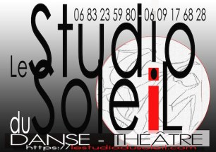 Logo-panneau studio.jpg