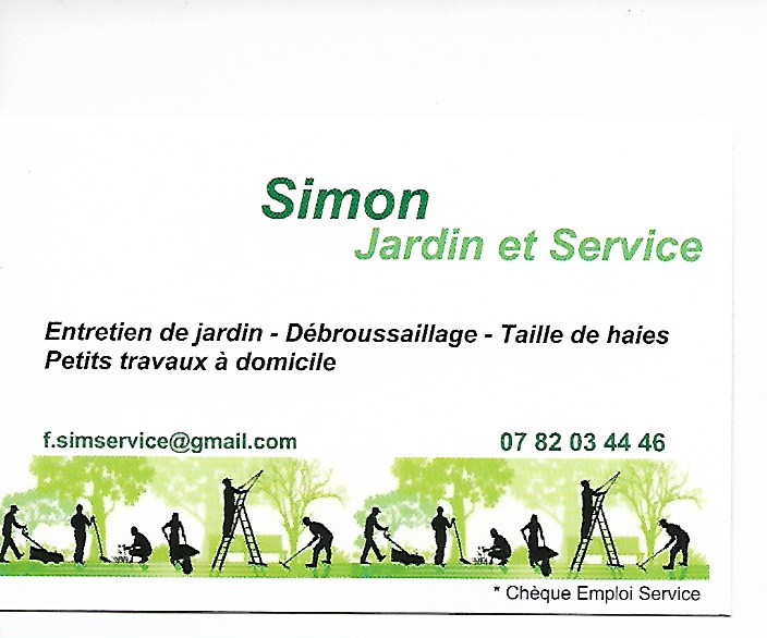 Simon-jardin&services 3.jpeg