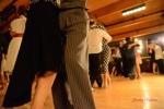 Tango-les-près1