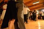 Tango-les-pres-Web