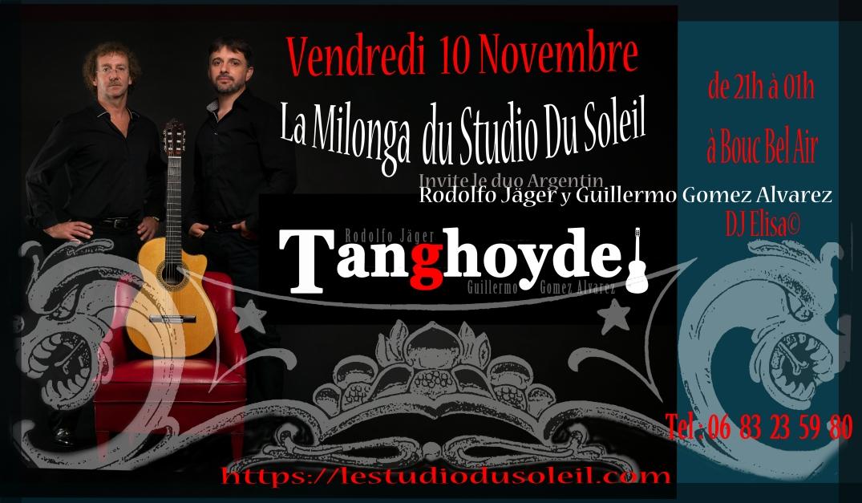 photo tanghoyde