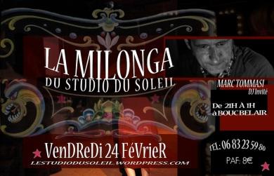 milonga17avec-marc-tommasi