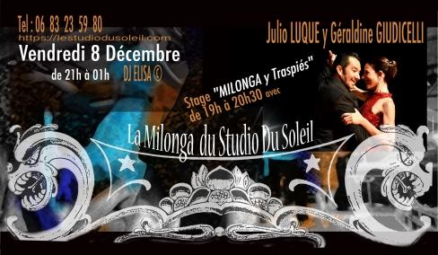 Milonga+stagepsd.jpg