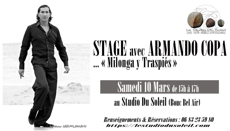 Stage-Armando Copa.jpg