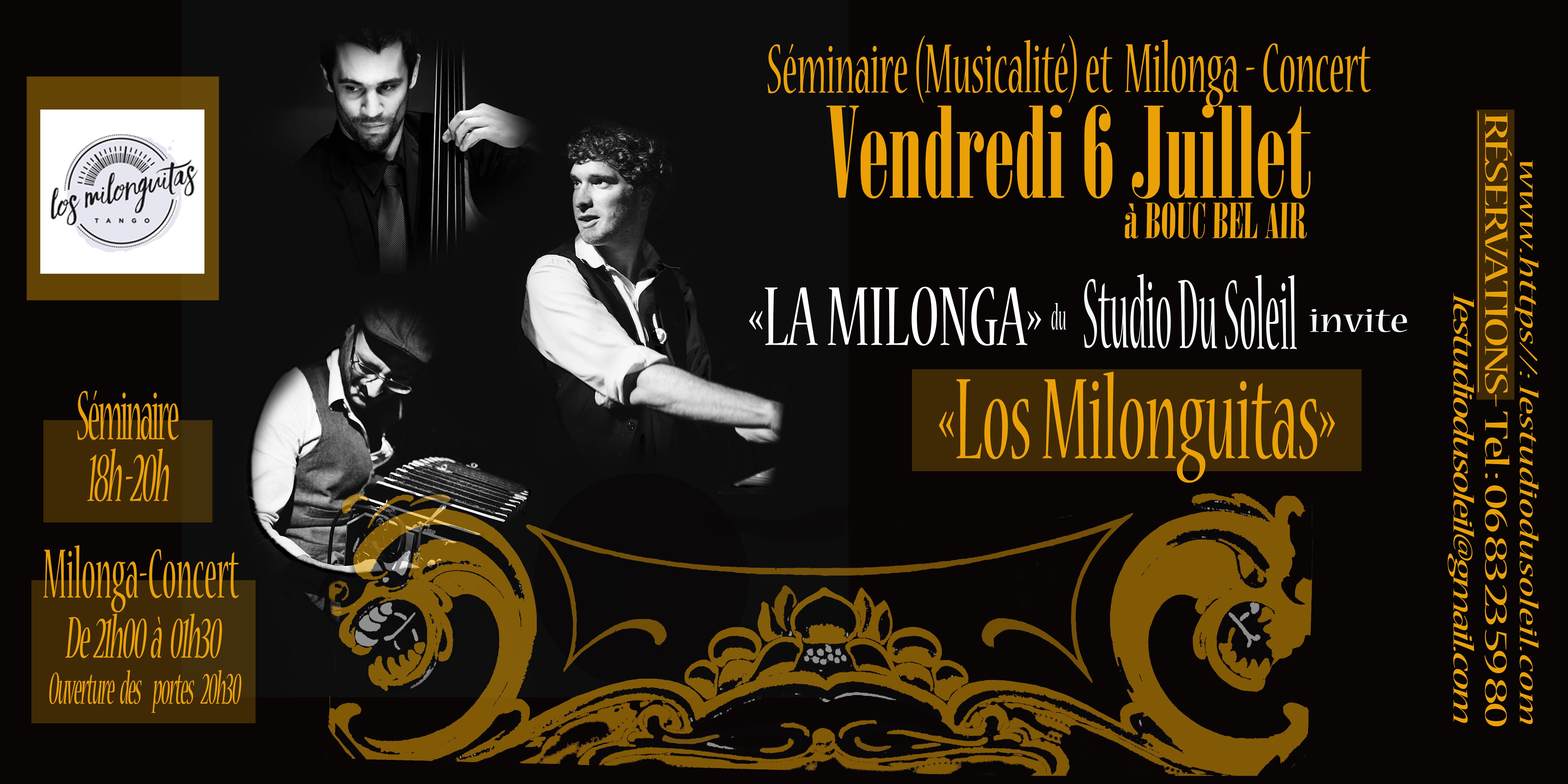 concert- milonga.jpg