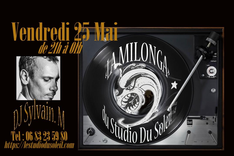 Milonga-Platine-Vinyle-Sylv.jpg