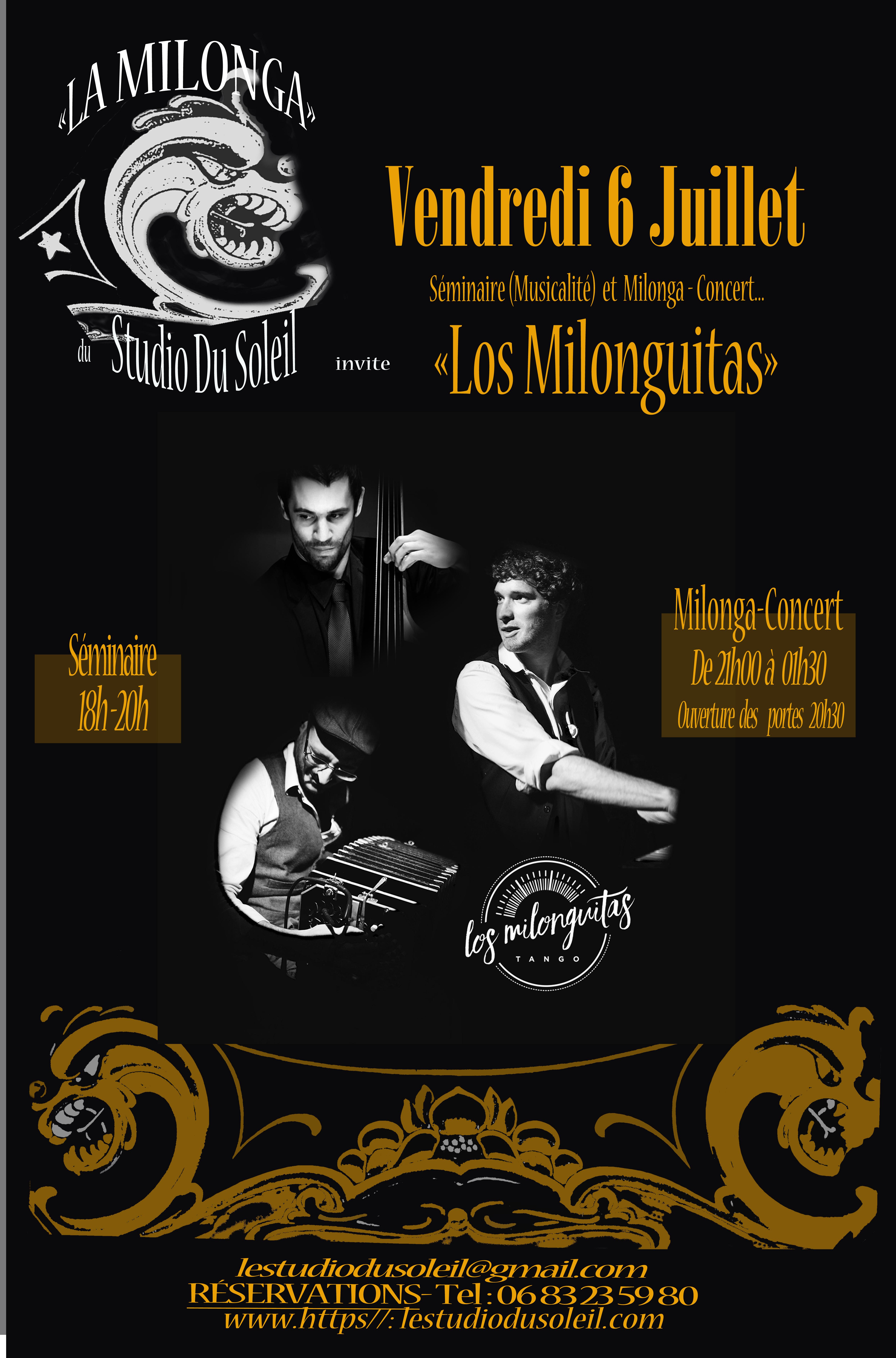affiche milonga concert los milong.jpg