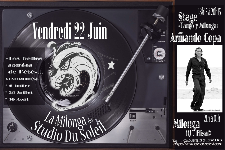 Milonga Vinyle+ stage Armando.jpg