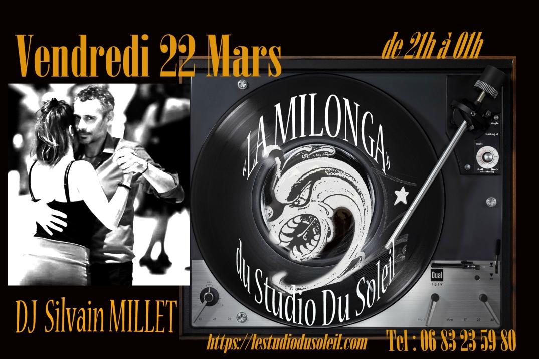 Milonga-Platine-Vinyle.jpg