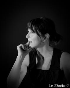 Elisa©-IMG_6962