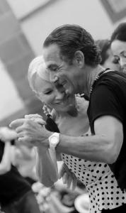 Patrick & Michèle Sicard