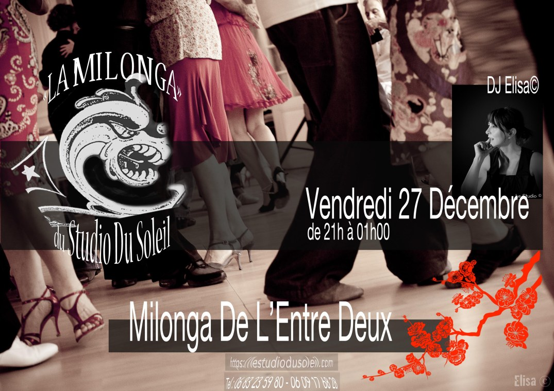 https://lestudiodusoleil.files.wordpress.com/2019/12/affiche-milonga-pieds-rouge-2.jpg?w=1075