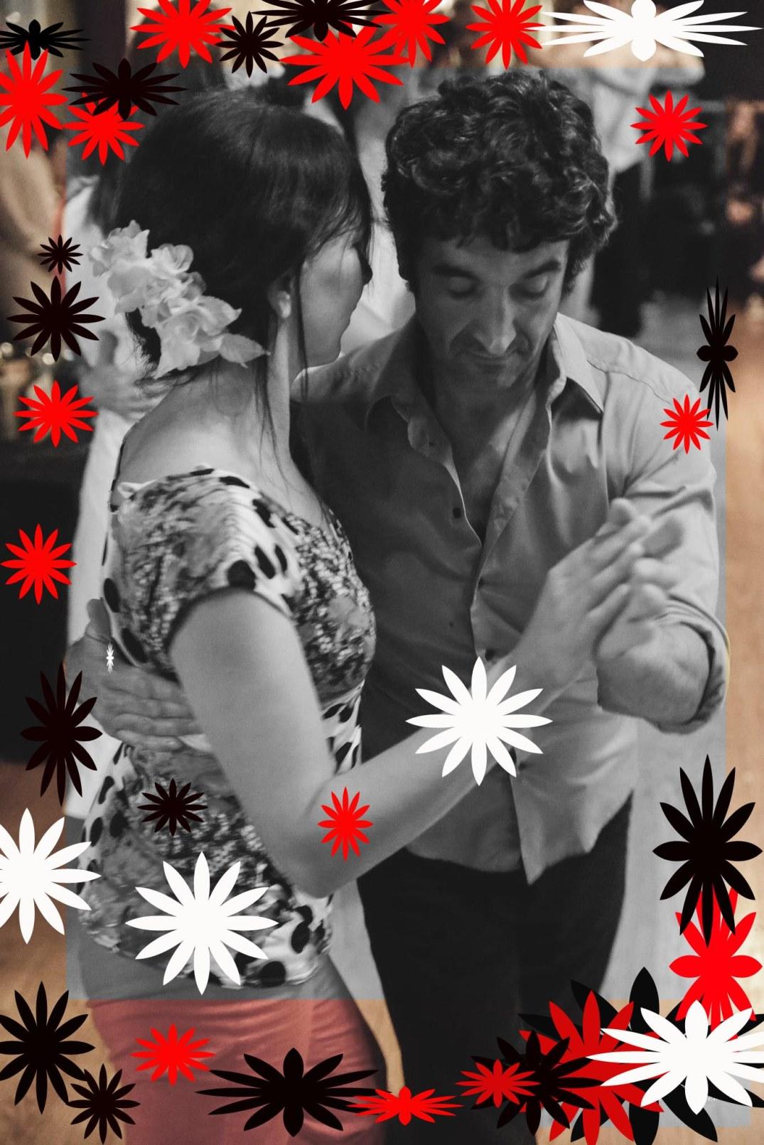 Elise Emilio Tango.jpg